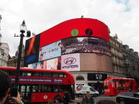 19 Piccadilly Circus