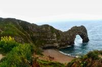 Durdle Door 2