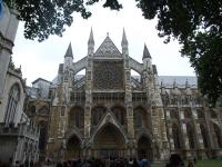 08 - Westminster Abbey