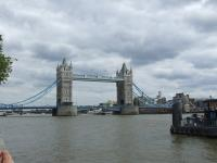 36 - Tower bridge